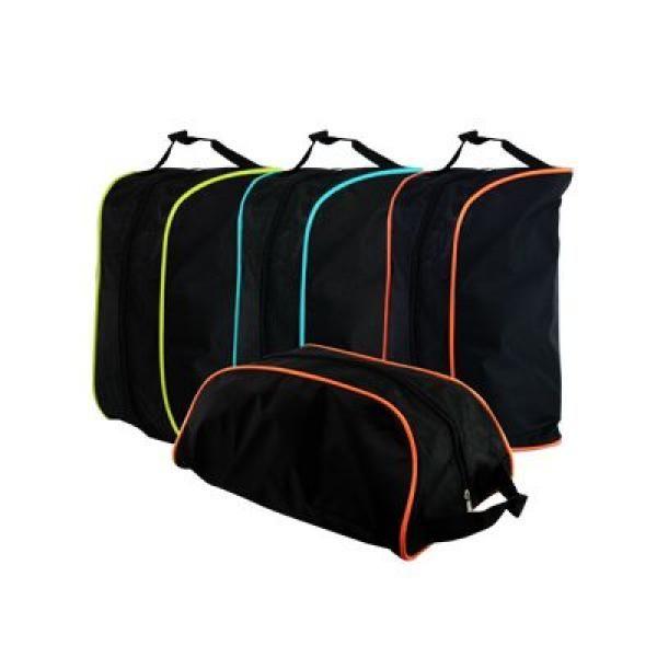 Ribstop Shoe Pouch Shoe Pouch Bags TSP1020