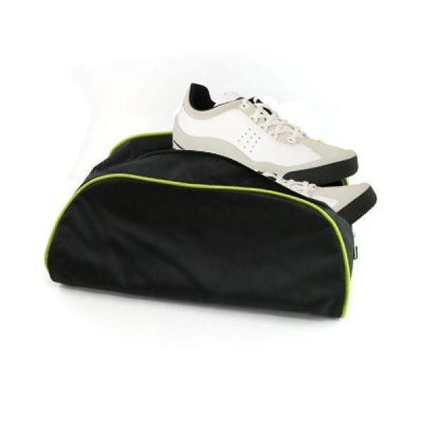 Ribstop Shoe Pouch Shoe Pouch Bags TSP1020_1