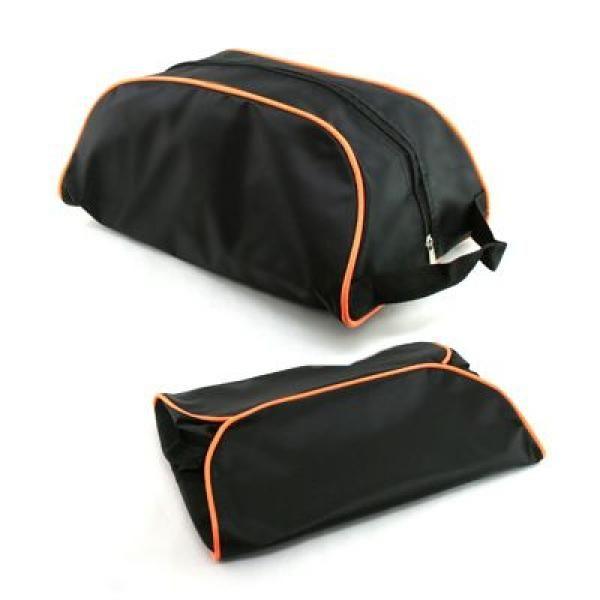 Ribstop Shoe Pouch Shoe Pouch Bags TSP1020_2