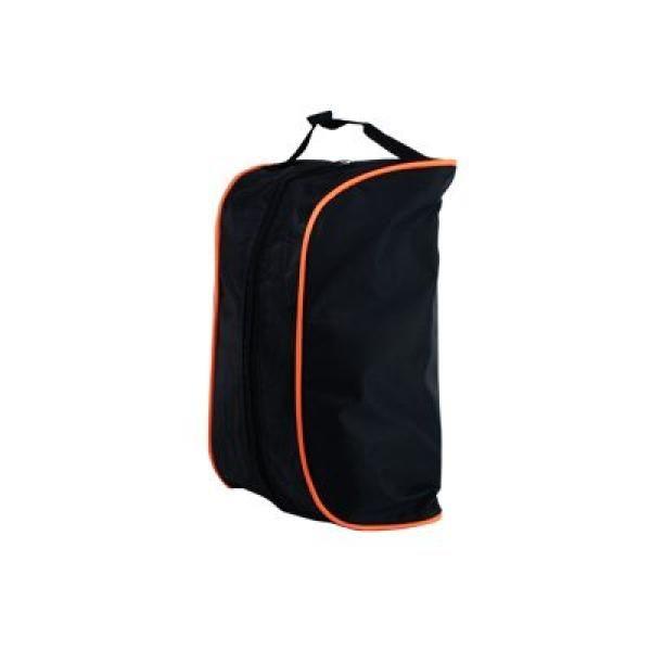 Ribstop Shoe Pouch Shoe Pouch Bags TSP1020Orange