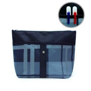 Saltron Toiletries Pouch Small Pouch Bags Best Deals TMB1014