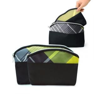 Sollux 2 In 1 Pouch Small Pouch Bags Best Deals TSP1014