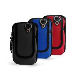 Sports Smartphone Armband Small Pouch Bags TSP1077_Thumb
