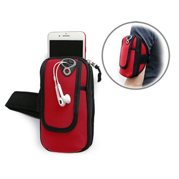 Sports Smartphone Armband Small Pouch Bags TSP1077_Thumb_3
