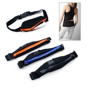 Sports waist pouch Small Pouch Bags TSP1063