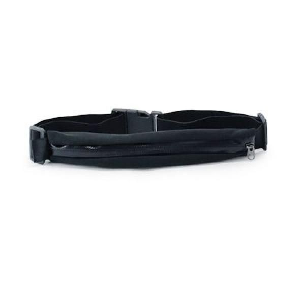 Sports waist pouch Small Pouch Bags TSP1063Blk