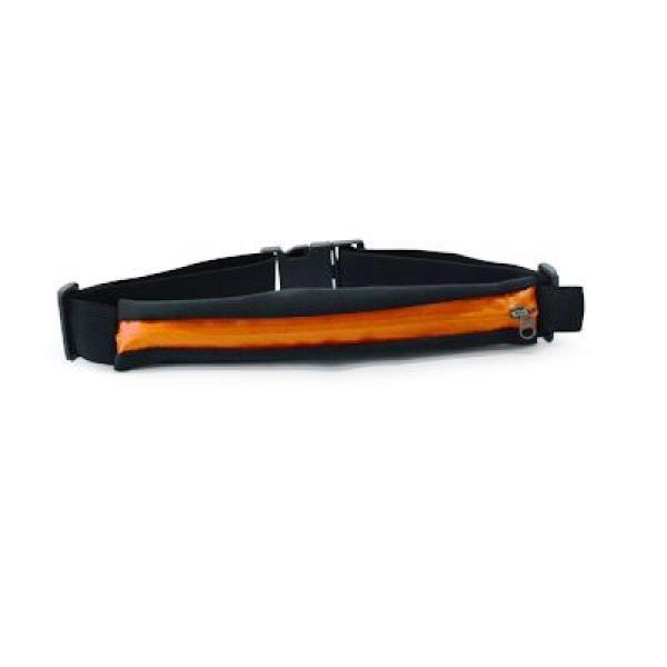 Sports waist pouch Small Pouch Bags TSP1063Org