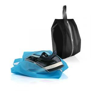 Stantom Shoe Pouch Shoe Pouch Bags Best Deals TSP1032-GRP