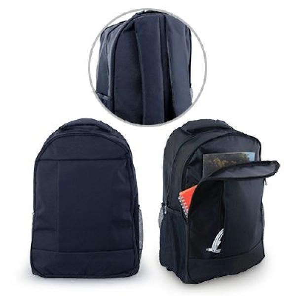 Strongcone Laptop Haversack Haversack Bags Best Deals THB1112