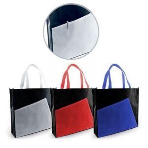 Tetix Non-Woven Bag Tote Bag / Non-Woven Bag Bags TNW1005