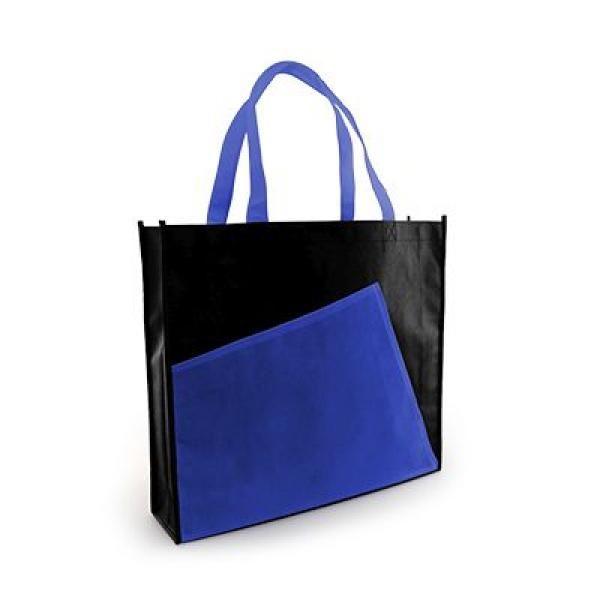 Tetix Non-Woven Bag Tote Bag / Non-Woven Bag Bags TNW1005WB
