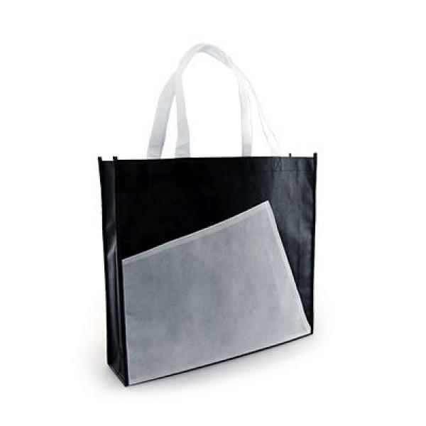 Tetix Non-Woven Bag Tote Bag / Non-Woven Bag Bags TNW1005WWB