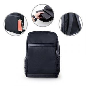 Torimo Laptop Haversack Haversack Bags Best Deals THB1113