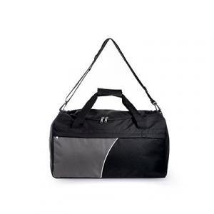Travel Bag Travel Bag / Trolley Case Bags Best Deals TTB1011