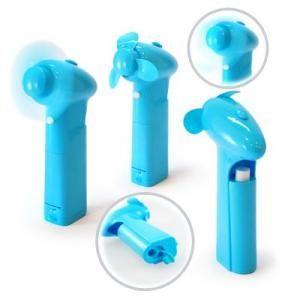Strongfresh Water Spray Fan Electronics & Technology Gadget Best Deals CLEARANCE SALE YOS1021