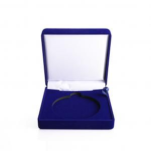 Medal Box 70mm Awards & Recognition Medal ZPA1007_1-HD