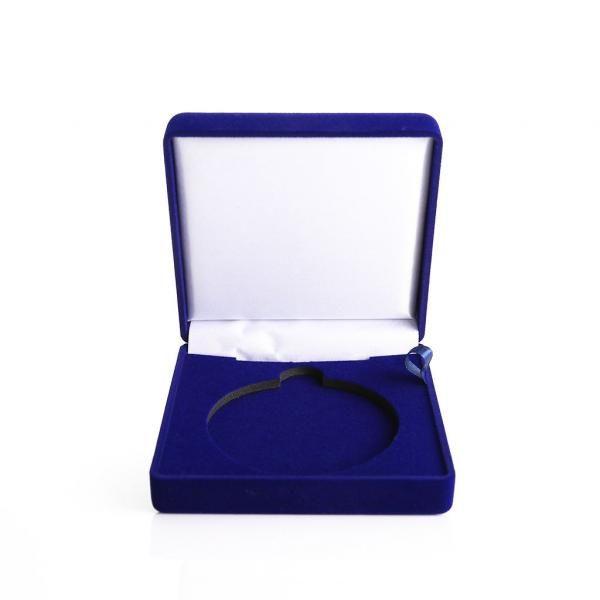 Medal Box 70mm Awards & Recognition Medal ZPA1007_1-HD
