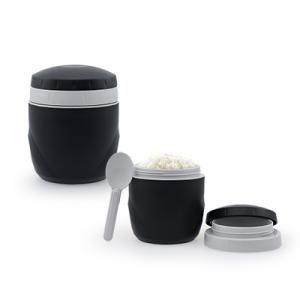 Food Jar Household Products Kitchenwares YOS1062