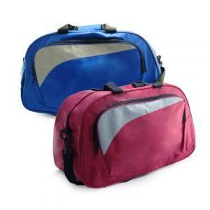 Volivia Travel Bag Travel Bag / Trolley Case Bags TTB1006