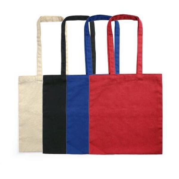 Treatic Tote Cotton Bag Tote Bag / Non-Woven Bag Bags Best Deals TNW1014