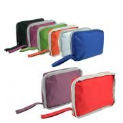 Foldable Travel Bag Other Bag Bags Best Deals RACIAL HARMONY DAY TTB0381