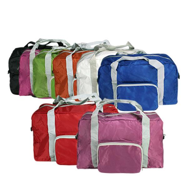 Foldable Travel Bag Other Bag Bags Best Deals RACIAL HARMONY DAY TTB038