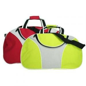 Travel Bag Shoe Compartment 08 Travel Bag / Trolley Case Bags TTB1701