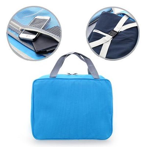 Uskon Travel Organiser Travel Bag / Trolley Case Bags TTB1008