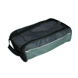 High Index 840D Shoe Pouch Shoe Pouch Bags TSP6012