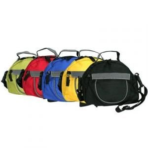 Sling Pouch Cum Waist Pouch Small Pouch Bags TSP022