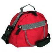 Sling Pouch Cum Waist Pouch Small Pouch Bags TSP022_1