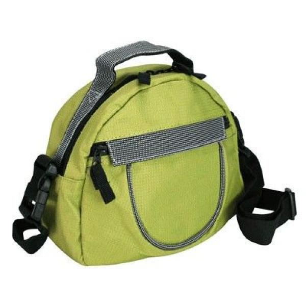 Sling Pouch Cum Waist Pouch Small Pouch Bags TSP022_2