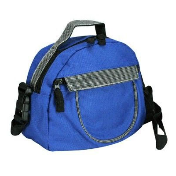 Sling Pouch Cum Waist Pouch Small Pouch Bags TSP022_3