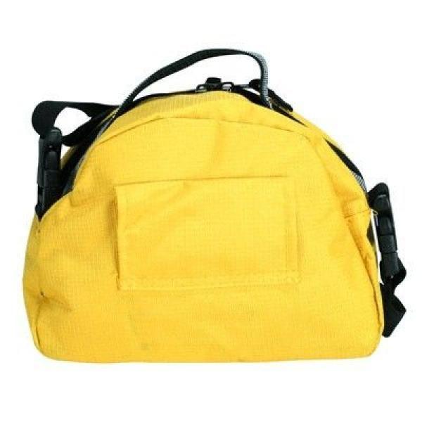 Sling Pouch Cum Waist Pouch Small Pouch Bags TSP022_4