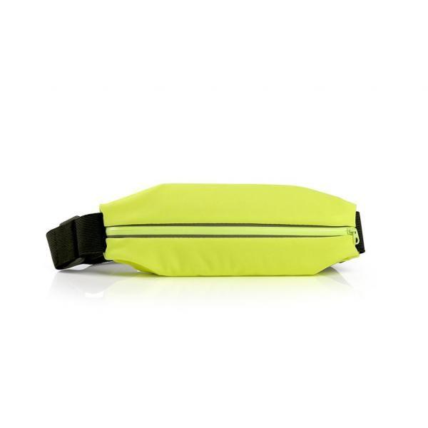 Zumfind Waist Pouch Small Pouch Bags TSP1068HD