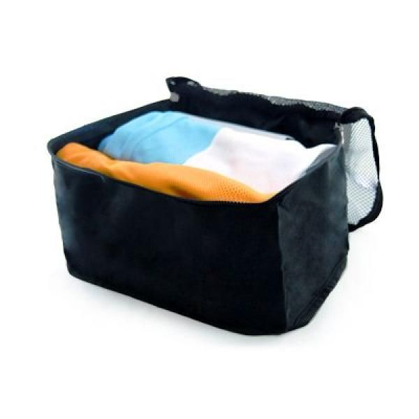 Travel Clothes Organizer Small Pouch Bags TSP1010_1