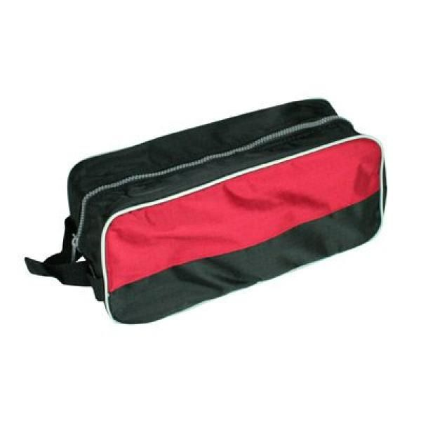 Ribstop Shoe Pouch Shoe Pouch Bags RACIAL HARMONY DAY TSP608_2