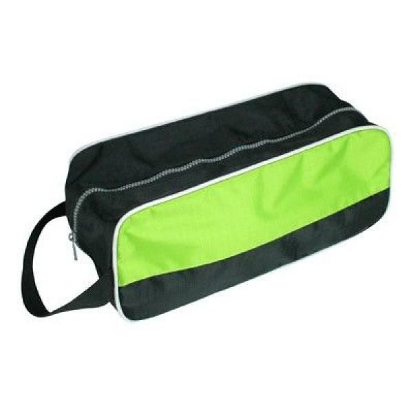Ribstop Shoe Pouch Shoe Pouch Bags RACIAL HARMONY DAY TSP608_3