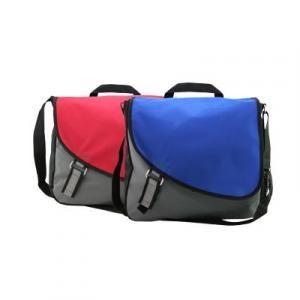 Uranus Sling Pouch Other Bag Bags TSP1001