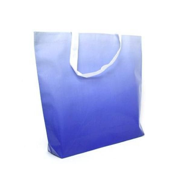 Laminated Shopper Bag Other Bag Bags Best Deals RACIAL HARMONY DAY TSH2602_1