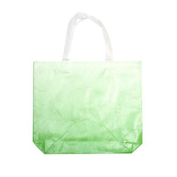 Laminated Shopper Bag Other Bag Bags Best Deals RACIAL HARMONY DAY TSH2602_4