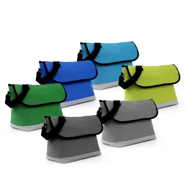 Xventure Messenger Bag Other Bag Bags Best Deals TSB1010-GRP