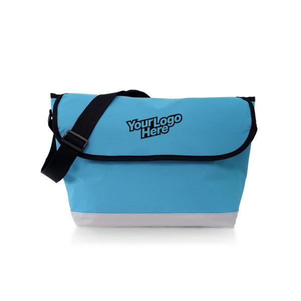 Xventure Messenger Bag Other Bag Bags Best Deals TSB1010-LBU-PGHD_3
