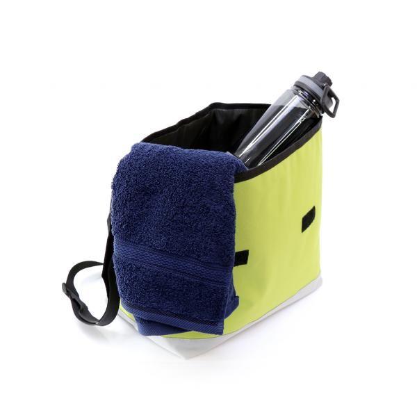 Xventure Messenger Bag Other Bag Bags Best Deals TSB1010-LGR-PGHD_4