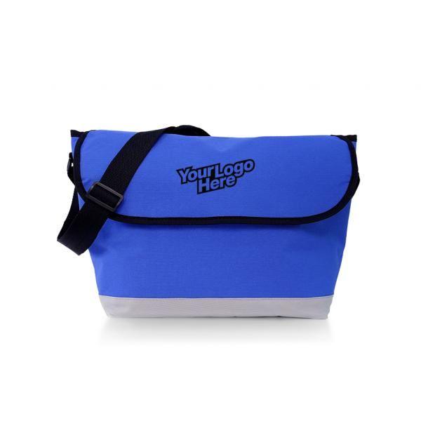 Xventure Messenger Bag Other Bag Bags Best Deals TSB1010-RBL-PGHD_3