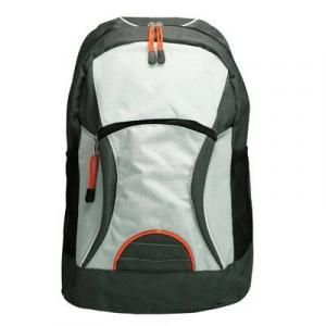HAVERSACK Haversack Bags THB026
