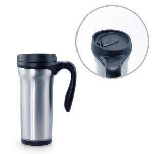 Besto Coffee Mug With Handle Household Products Drinkwares Best Deals UMG1002HD