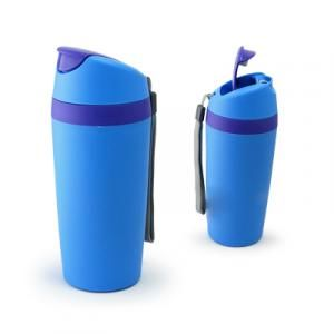 Quofresh Water Bottle Household Products Drinkwares Best Deals CLEARANCE SALE UBO1601