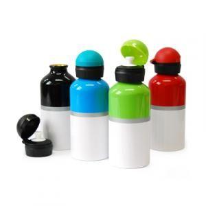 500ML Sunbeam Aluminium Bottle Household Products Drinkwares Best Deals CLEARANCE SALE UBO1312