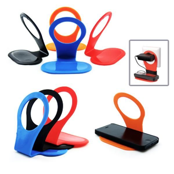 Mobile Phone Holder Electronics & Technology Computer & Mobile Accessories YOS1014